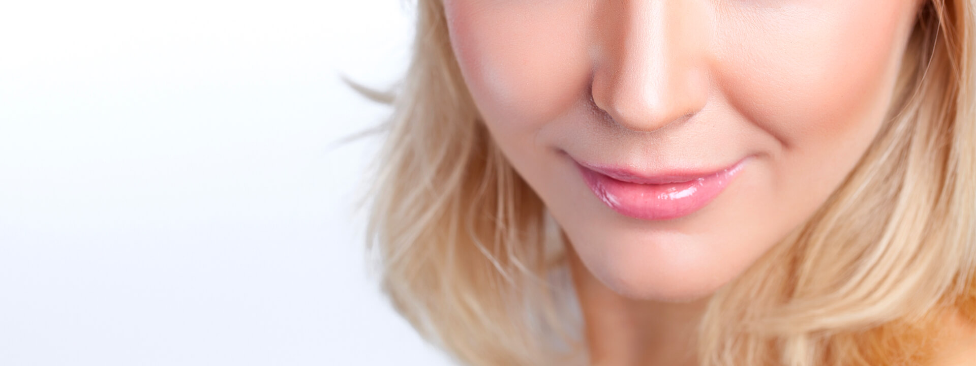 Melasma hyperpigmentation
